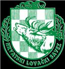 grb--lovacki-savez-130