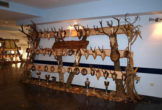 izlozba-lovstva3-530