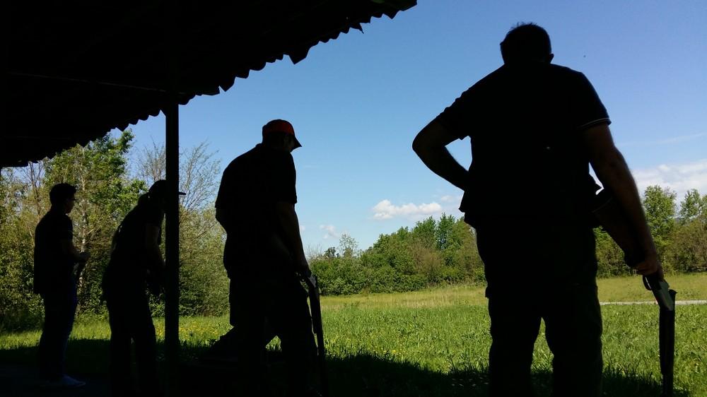 prvenstvo-lovackog-saveza-zg-lovno-streljastvo