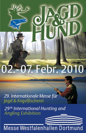 JAGD_UND_HUND_2010