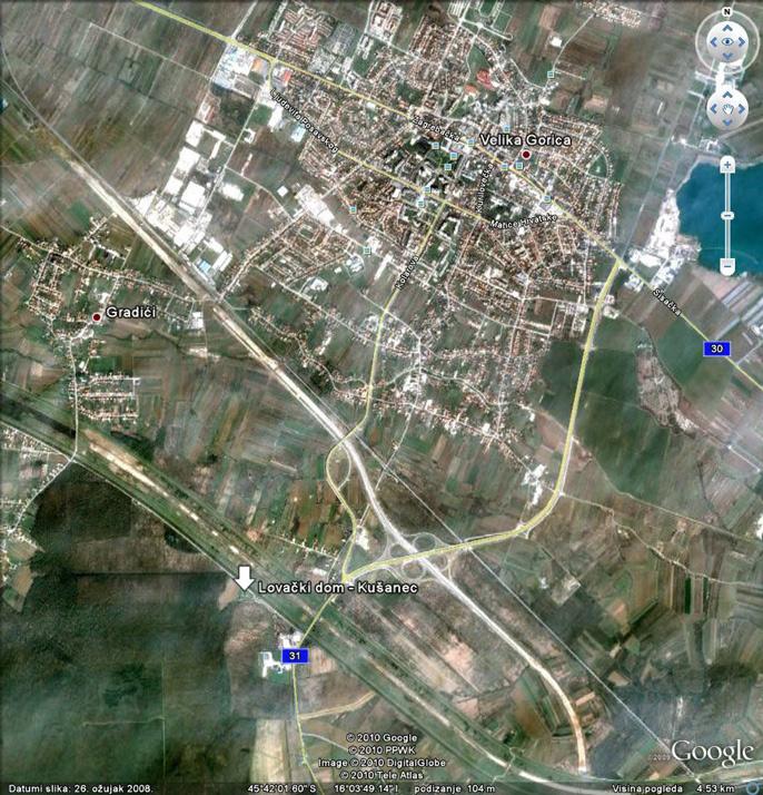 Lovaki-dom-Kusanec-686