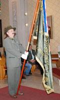 Posvecenje-zastave_120