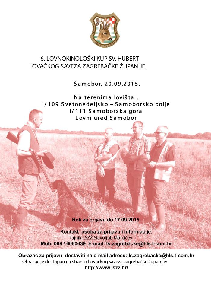 Zupanijski-LKK-sv-Hubert-Plakat-1