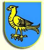 grb-jastrebarsko