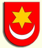 grb-sv-ivan-zelina