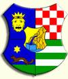 grb_zagrebacka_zupanija