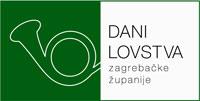 logo_dani_lovstva_zz