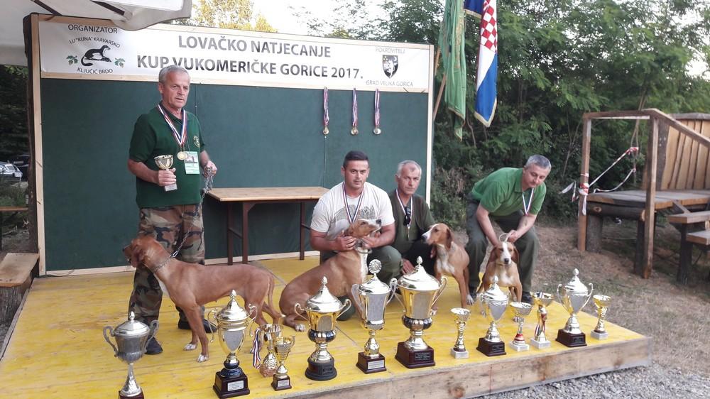 lovno-kinoloski-kup-vukomerickih-gorica