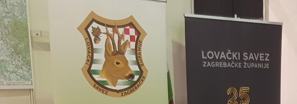 5. sjednica Predsjedništva LS Zagrebačke županije